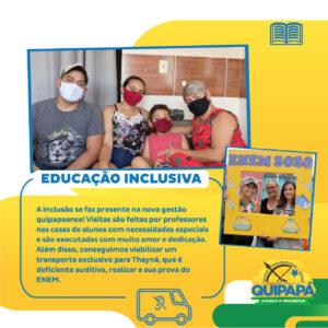 PMQ-100Dias-Educacao (5)
