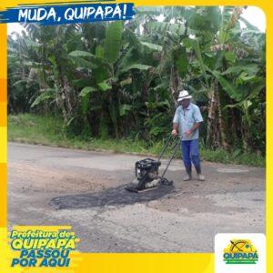 PMQ-MudaQuipapa (2)