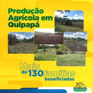 PMQ-Prod-Agricola