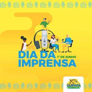 PMQ-Dia-da-Imprensa2021 (1)