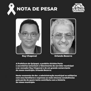 PMQ-NotaDePesar
