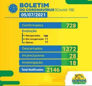 PMQ-BOL05-07