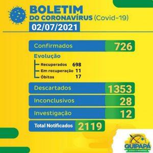 PMQ-Bol02-07