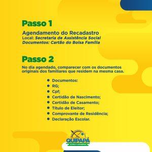 PMQ-RecadBolsaFamilia (2)